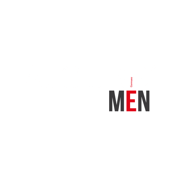 heinrich-fraune_ajoure-men-logo-white