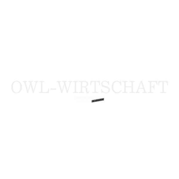 Logo_OWL-Wirtschaft-WB_Stilkenner_600x600px