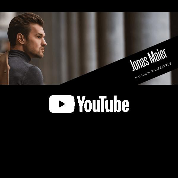 JonasMaier-Youtube_Stilkenner_Wertemanufaktur